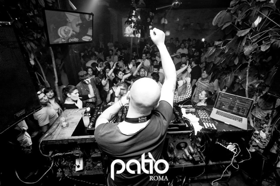 patio-roma4